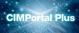 product-CIMPortal
